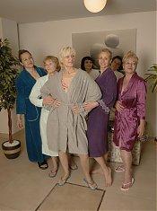 Nackte Oma - Es ist erstaunlich, Oma Sex Seite für Jungs, die ältere Frauen lieben!!!